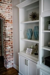 Tips and Tricks for your Bookshelves