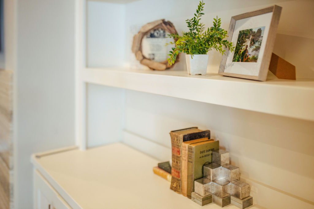11 Ways to Update your Space