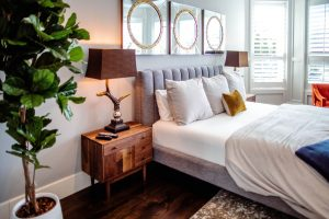 Home Interiors Trends for Fall