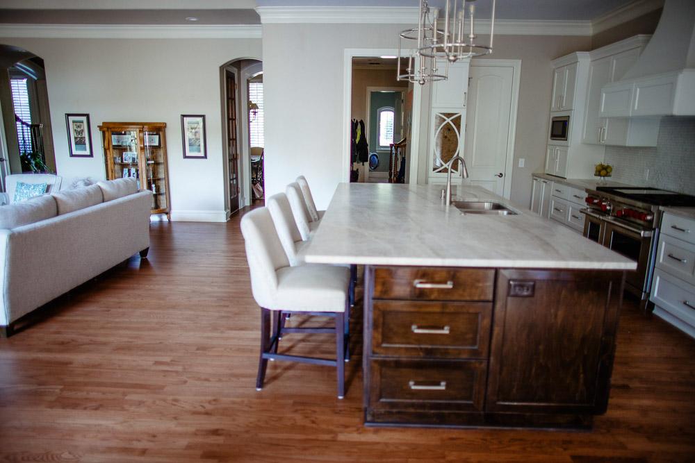 Southlake Interior Design