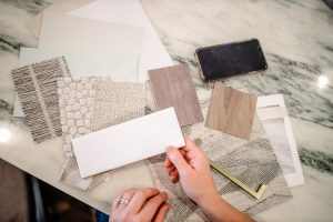 Read more about the article Real Estate furniture and paint…oh my!