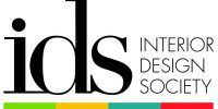 IDS-National-Logo